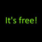 Free Training Programme